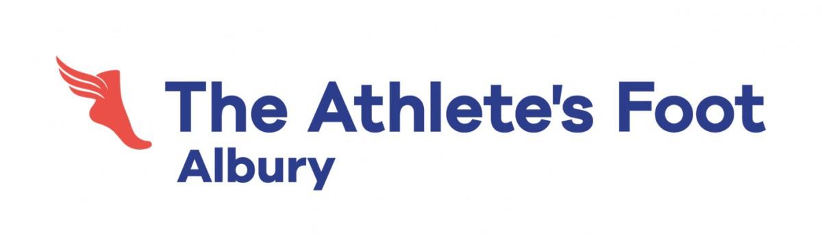 Athletes-Foot-2018-white
